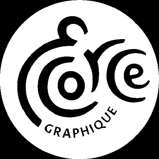 Ecorce Graphique
