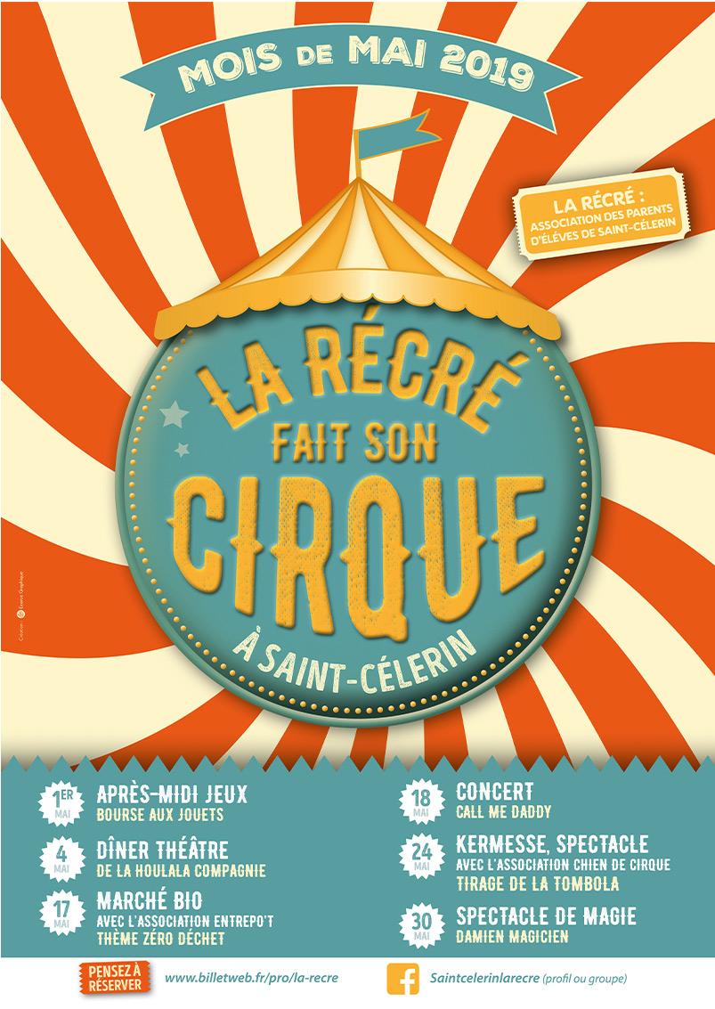 affiche-cirque