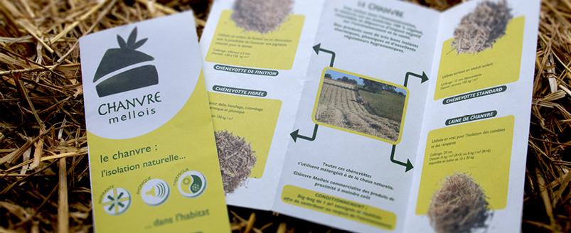 agriculture-plaquette-depliant-chanvre-schema