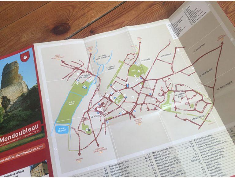 cartographie-ville-plan-situer-orienter-rues-graphiste