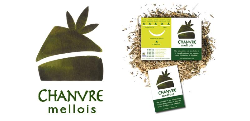 chanvre-identite-nature-flyer-ecorce-logo