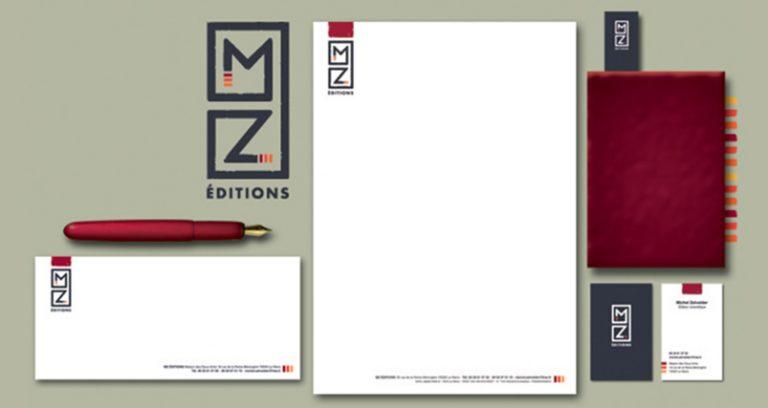 charte-edition-graphique-patrimoine-carte-visite-identite-logo
