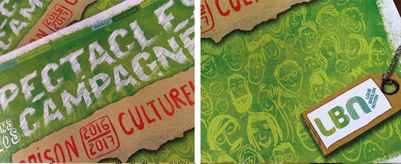 crayon-main-dessin-collage-creation-plaquette-programme-maquette-culture