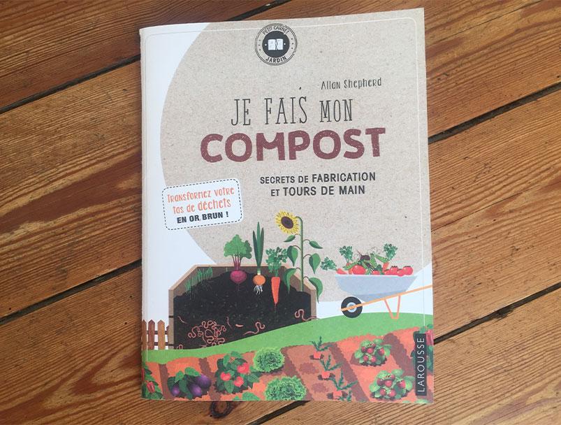 larousse-compost