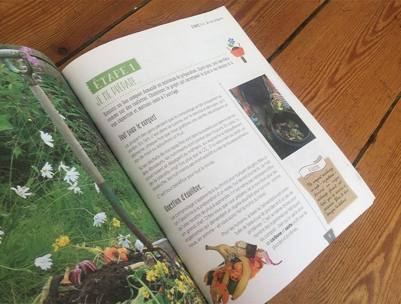 livret-conseil-compost-larousse-ecorce