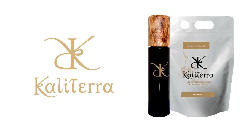 logo-kaliterra-identite-huile-packaging