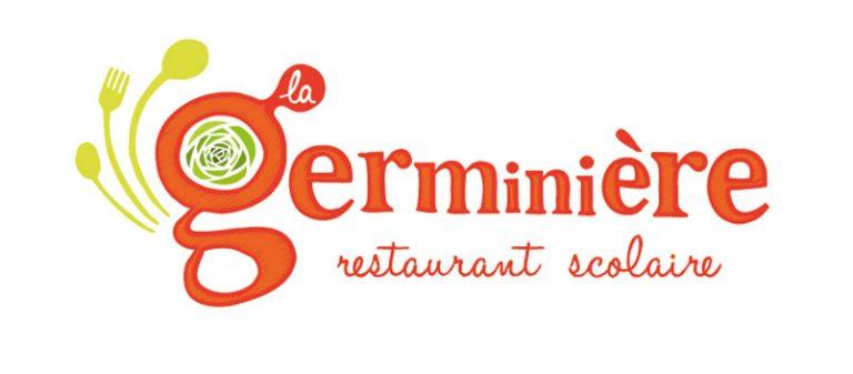 logo-restaurant-cantine-lycee-germiniere-lemans-agricole-bienmanger-graphiste-identite