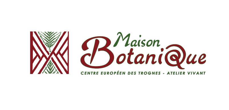 maisonbotanique-logo-nature-environnement-graphiste-botanique