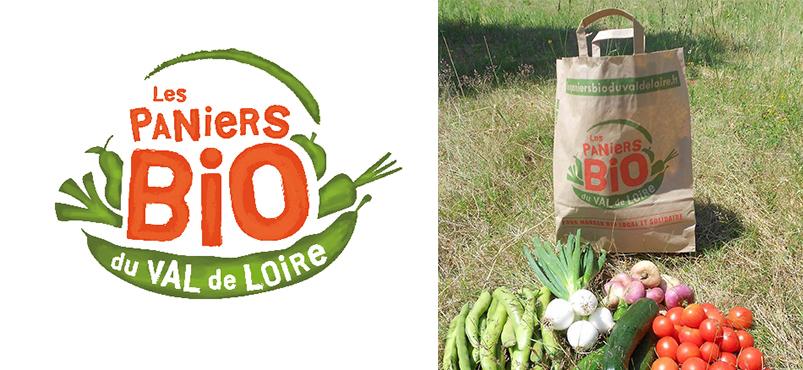 panier-legume-logo-identite-graphiste