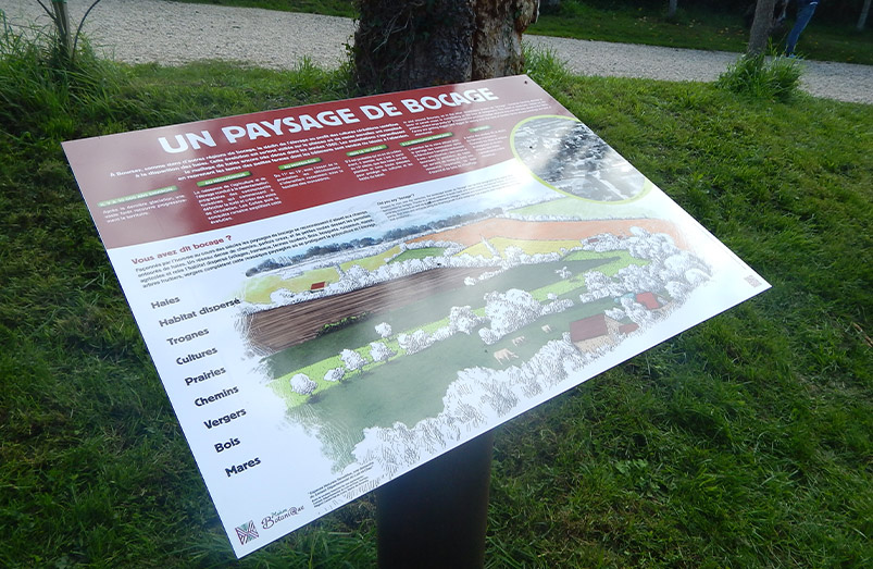 parcours-panneau-pedagogie-signaletique-paysage-collectivite-sentier-chemin