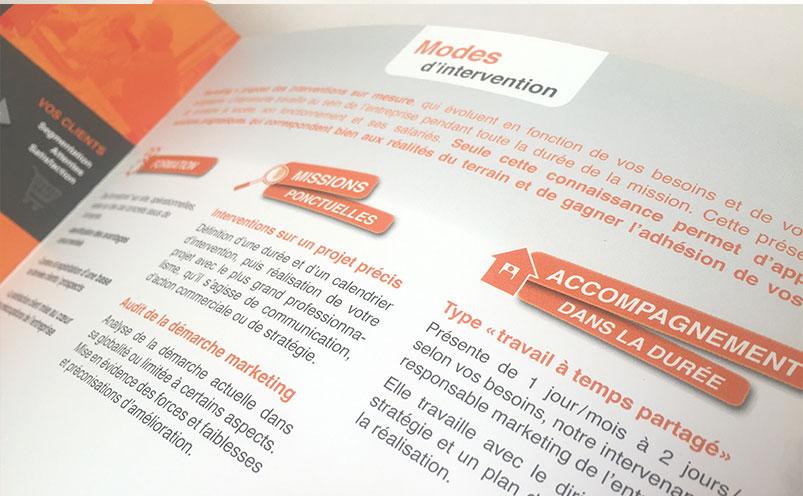 picto-astuce-pro-plaquette-graphiste-lemans