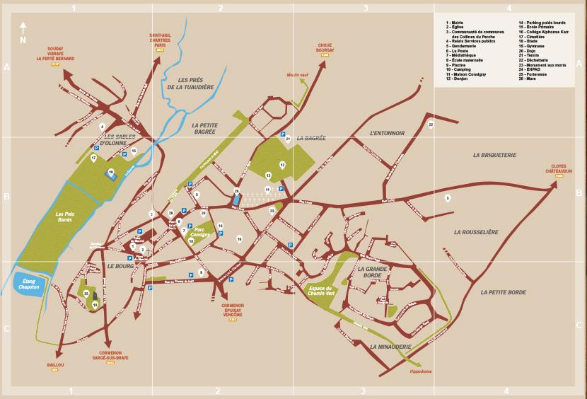 plan-modoubleau-ville-rue-simple-facililtation-acces-graphiste