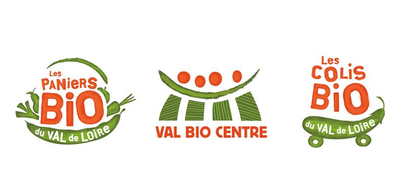 valbiocentre-logo-harmonie-lien-associatif-agricole-panierlegumes