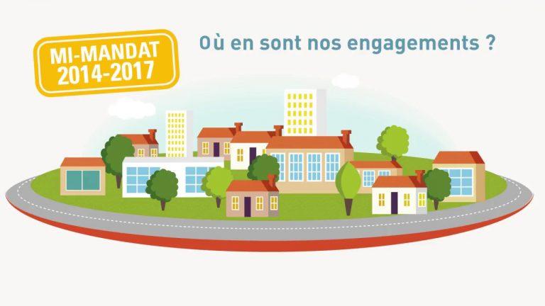 coulaines-motion-design-video-collectivite-mairie-infographie-budget-quartier-population