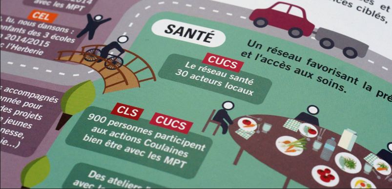 coulaines-infographie-dessin-collectivite-pedagogie-schema-politique-sarthe-explication-dessin