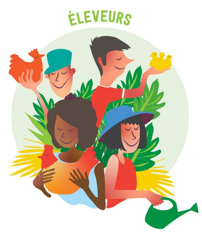 illustration-eleveurs-producteur-nature-dessin-lemans-couleur-agriculture-personnage