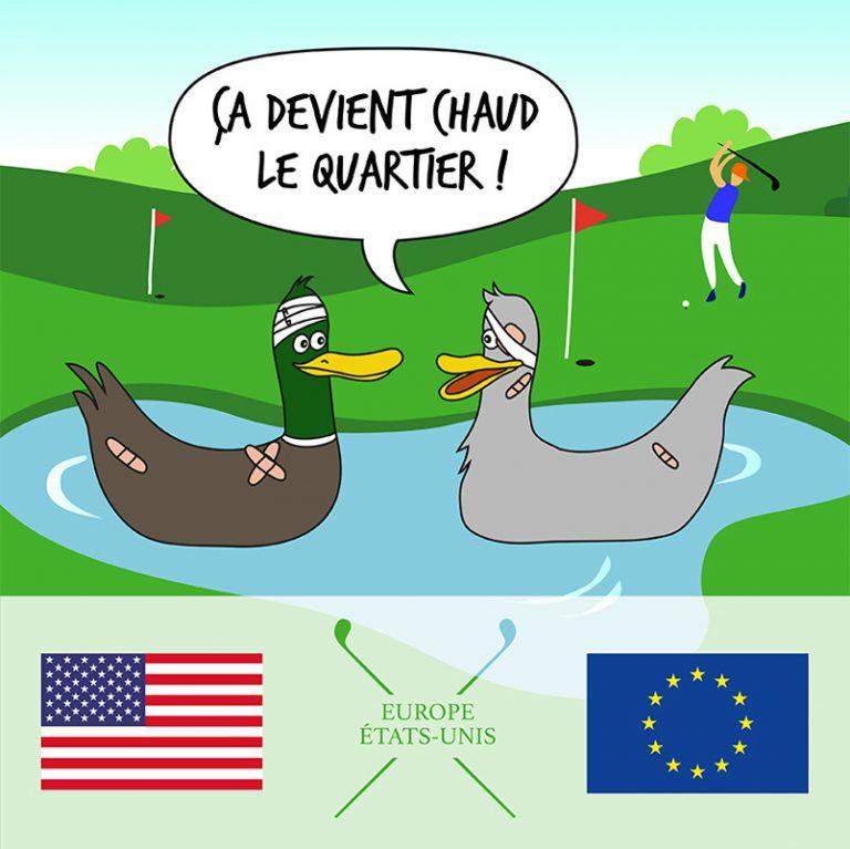 ryder-cup-coupe-monde-fermiers-loue-ecorce-graphiste-dessin