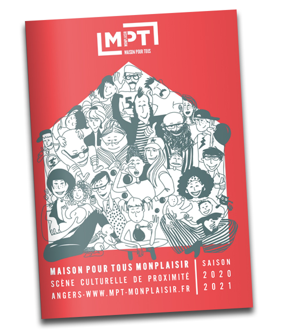 illustration-spectacle-mpt-angers-sarthe-le-mans-dessin-social-gens-culturel-populaire-illustratrice