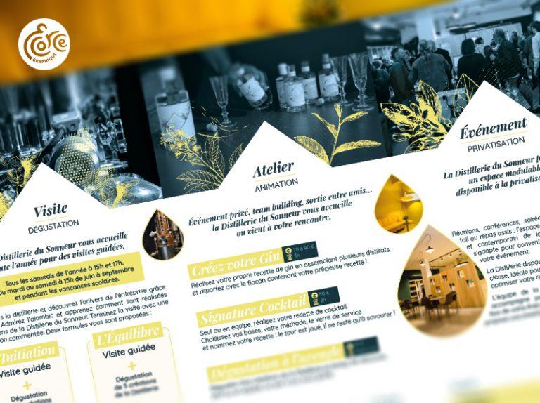 depliant-distillerie-boutique-artisanat-plaquette-sarthe