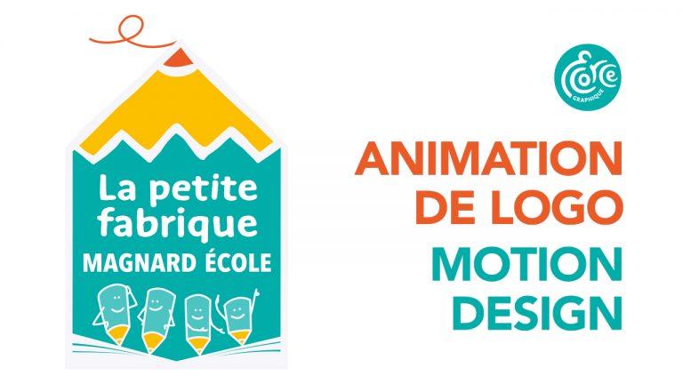 Logo-Magnard-animation-video-edition