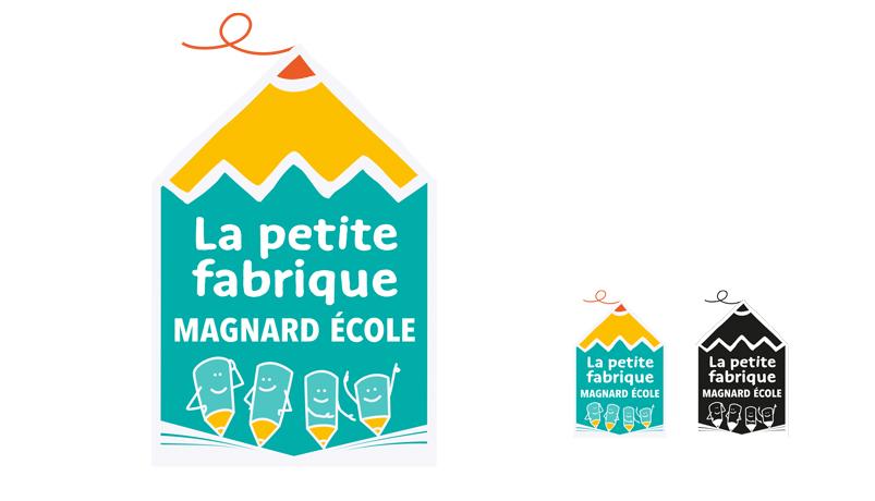 Logo-edition-magnard-maison-identite