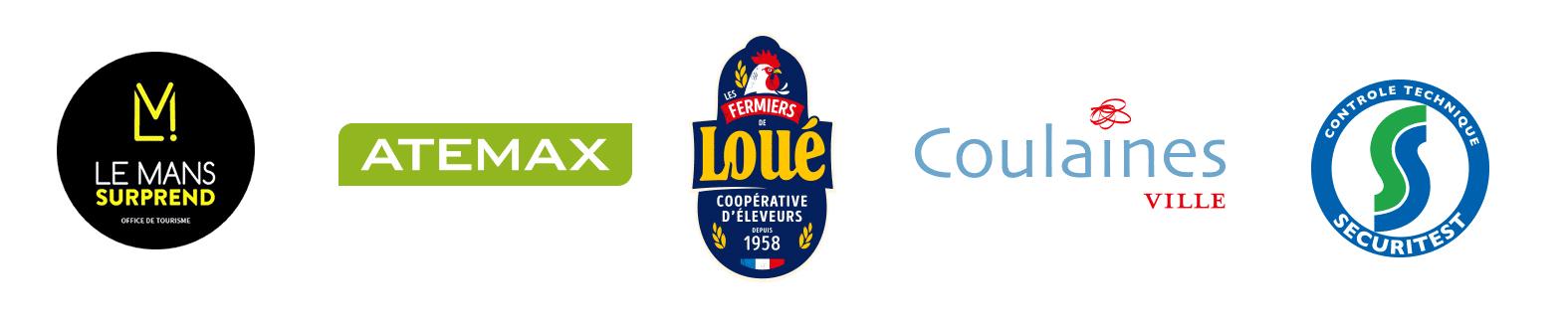 logo-graphiste-le-mans-culture