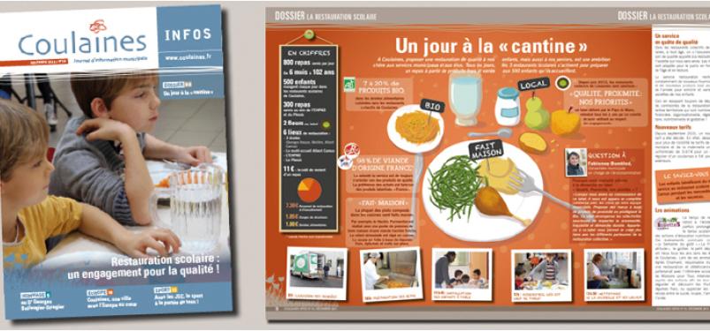 collectivite-territoire-magazine-illustration