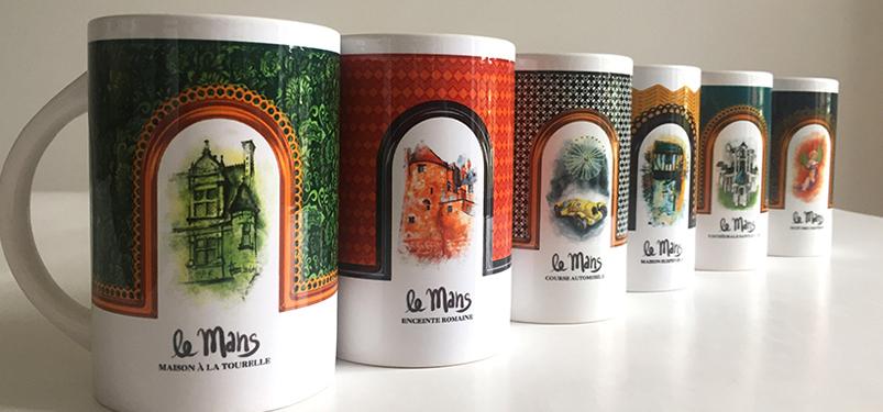 mug-tourisme-ville-le-mans-univers-tasse-cadeau