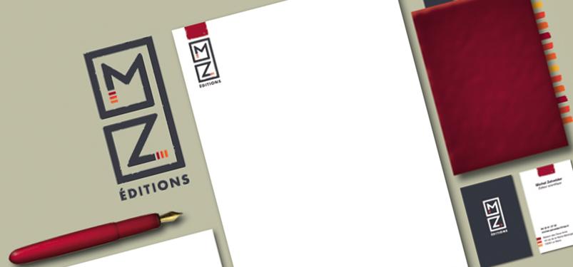 entreprise-commerce-edition-logo