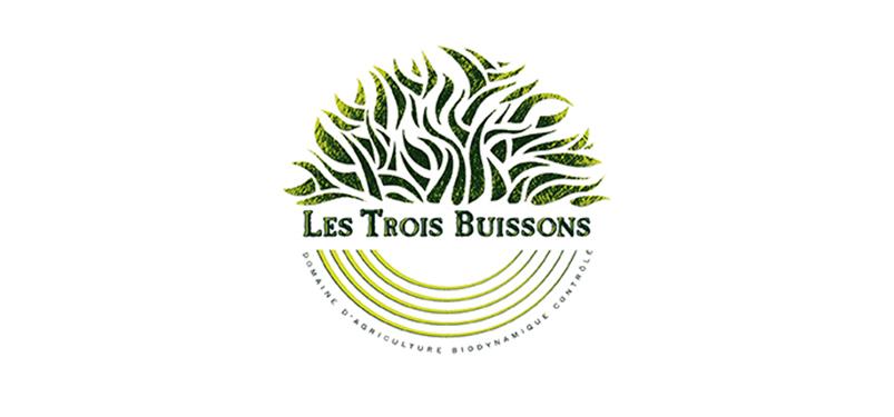 entreprise-commerce-logo-biodynamie-agriculture