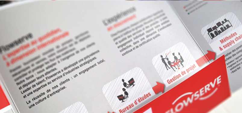 entreprise-informer-expliquer-flowserve-graphiste