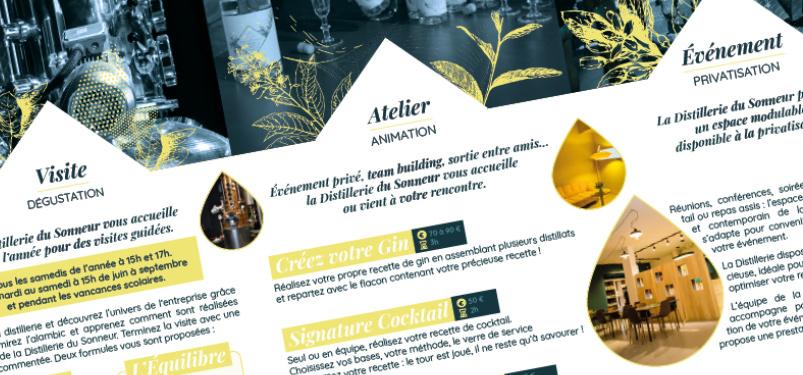 distillerie-presenter-plaquette-univers
