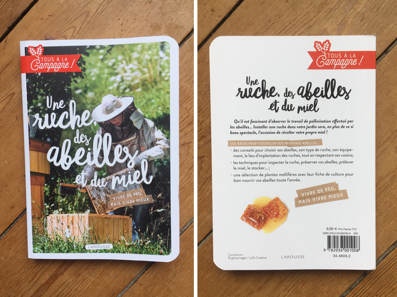 livre-guide-edition-graphiste-maquette