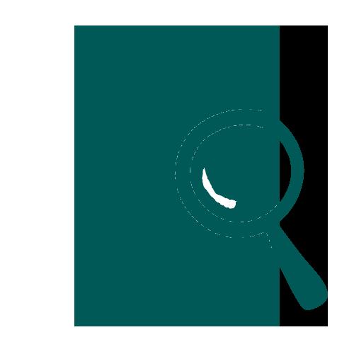 identite-visuelle-logo-image-marque