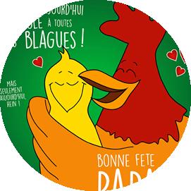 bd-dessin-poule