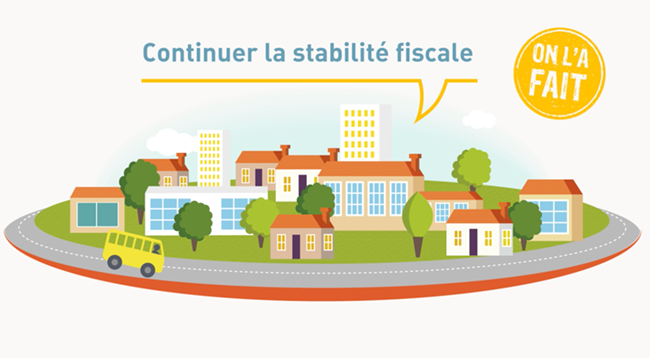 coulaines-motiondesign-ville-budget