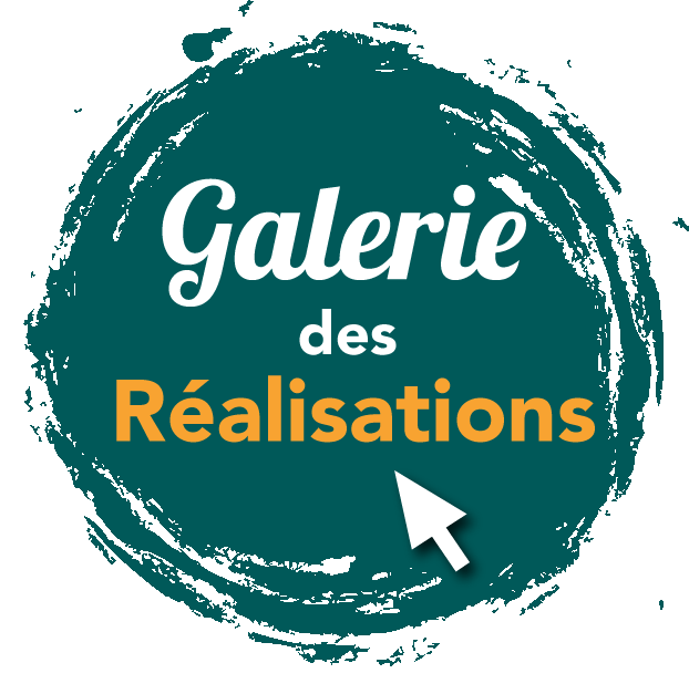 galerie-realisations-ecorce-graphique