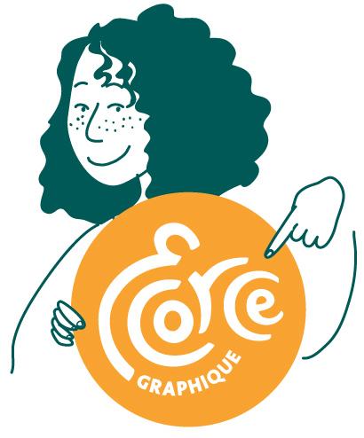 portrait-ecorce-graphiste-charlotte-foisseau